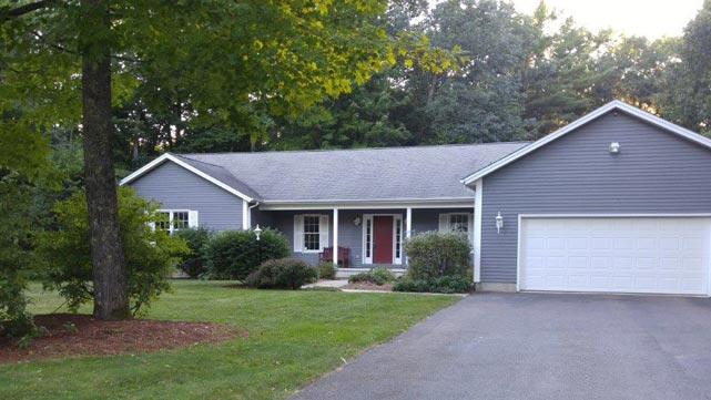 244 Kylies Way Colchester Vermont